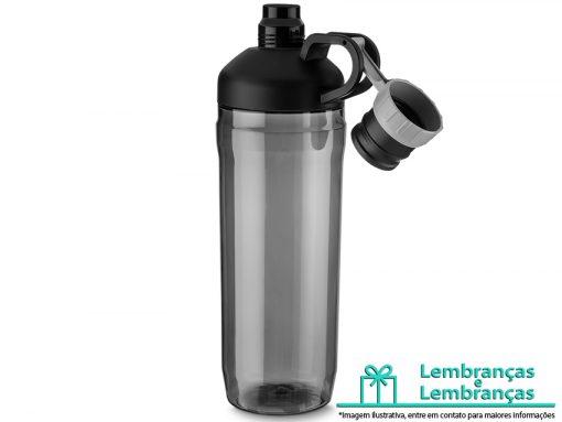 Brinde garrafa plástica 1.6 litros, Brindes garrafa plástica 1.6 litros, Brinde garrafa plástica, garrafa plástica 1.6 litros, garrafa plástica, garrafa plástica de 1 litro, garrafinha, garrafa de água, garrafa firme, garrafa bonita, garrafinha para escola, garrafa de academia