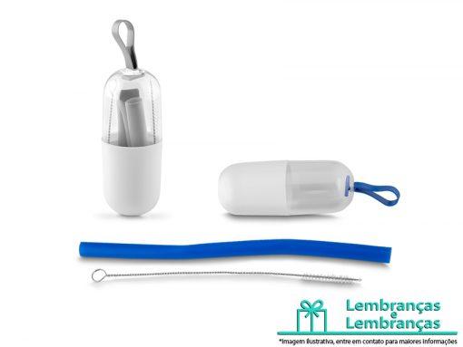 Brinde kit canudo e escova de limpeza, Brindes kit canudo e escova de limpeza, Brinde kit de limpeza, kit canudo e escova de limpeza, kit de limpeza