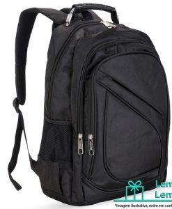 Brinde mochila de nylon para notebook, Brindes mochila de nylon para notebook, Brinde mochila de nylon, Brindes mochila de nylon, mochila de nylon para notebook, mochila de nylon, mochila para notebook, mochila, mochila preta, mochila resistente, mochila grande, mochila bonita, mochila barata, mochila para viagem, mochila de viagem, mochila de costas, mochila de alça