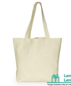 Brinde sacola de algodão, Brindes sacola de algodão, Brinde sacola, Brindes sacolas, sacola de algodão, sacola resistente, sacola para comprar, sacola de ombro