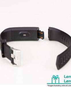 Brinde Smartwatch D115, Brindes Smartwatch D115, Brinde Smartwatch, Brindes Smartwatch, Smartwatch D115, Smartwatch, Relógio touchscreen, Relógio para corrida, relógio de pulso, relógio barato, relógio touchscreen, relógio retangular