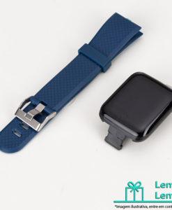 Brinde Smartwatch D116, Brindes Smartwatch D116, Brinde Smartwatch, Brindes Smartwatch, Smartwatch D116, Smartwatch, Relógio touchscreen, Relógio para corrida, relógio de pulso, relógio barato, relógio touchscreen
