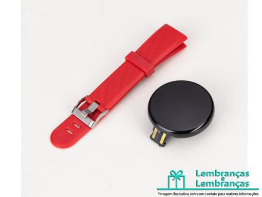 Brinde Smartwatch D118, Brindes Smartwatch D118, Brinde Smartwatch, Brindes Smartwatch, Smartwatch D118, Smartwatch, Relógio touchscreen, Relógio para corrida, relógio de pulso, relógio barato, relógio touchscreen