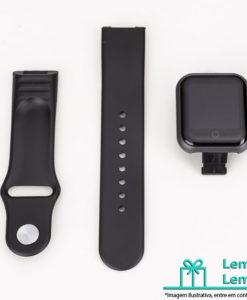 Brinde Smartwatch D20, Brindes Smartwatch D20, Brinde Smartwatch, Brindes Smartwatch, Smartwatch D20, Smartwatch, Relógio touchscreen, Relógio para corrida, relógio de pulso, relógio barato, relógio touchscreen, relógio rosa, relógio branco, relógio preto, relógio de pulso