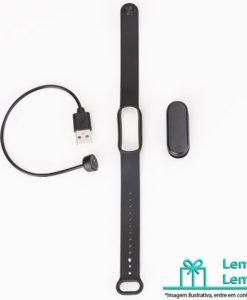 Brinde Smartwatch M5, Brindes Smartwatch M5, Brinde Smartwatch, Brindes Smartwatch, Smartwatch M5, Smartwatch, Relógio touchscreen, Relógio para corrida, relógio de pulso, relógio barato, relógio touchscreen, relógio de academia