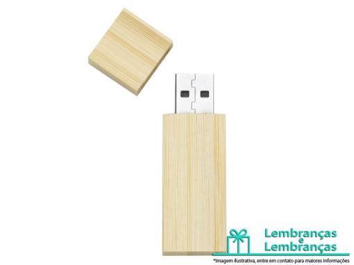 Brinde Estojo de Bambu para Pen Drive 16GB, Brindes Estojo de Bambu para Pen Drive 16GB, Brinde Estojo para Pen Drive, Brindes Estojo para Pen Drive 16GB, Brinde Estojo para Pen Drive, Brindes Estojo para Pen Drive 16GB, Estojo de Bambu para Pen Drive 16GB, Estojo para Pen Drive, Pen Drive 16GB, Pen Drive, Pen Drive de Bambu