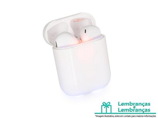 Brinde Fone de Ouvido Bluetooth, Brindes Fone de Ouvido Bluetooth, Brinde Fone de Ouvido, Brindes Fone de Ouvido, Brinde Fone Bluetooth, Brindes Fone Bluetooth, Fone de Ouvido Bluetooth, Fone de Ouvido, Fone Bluetooth, Fone sem fio, Fone do iPhone, Fone Barato, Fone Bonito